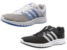 Dagaanbieding: Adidas Galaxy 2 Sportshoes