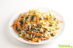 wok-arroz-verduras