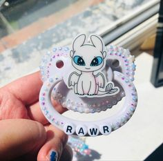 Bling Pacifier, Boy Pacifier, Baby Binky, Ddlg Little, Little My, Kitten Quotes, 19 Days Manga Español, Daddy Rules, Daddys Little Princess