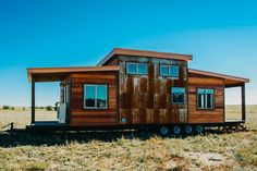 mount-antero-tiny-house-1.jpg (1200×800)