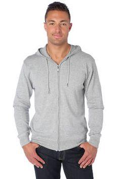 a5ea17b8d80 12 Best Men Jacket Coat Blouse images