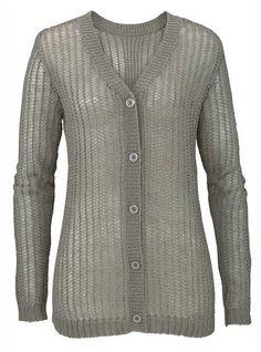 f3dba56ff6ad Die 16 besten Bilder auf Laura Scott Streetwear Fashion Trend Mode ...