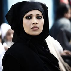 middle point single muslim girls Find a girlfriend or lover in middle point, or just have fun flirting online with middle point single girls middle point muslim women.