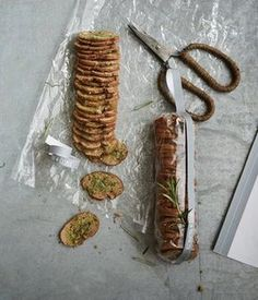 Bejkrolsky1 Foto: Feel Good, Christmas Diy, Vegetarian Recipes, Food And Drink, Appetizers, Homemade, Snacks, Meals, Baking