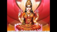 Shaktipat with Maha Lakshmi Mantra