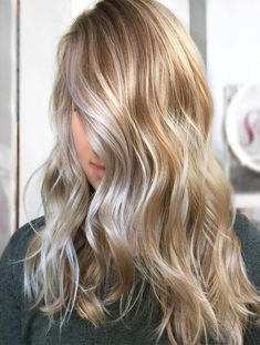 Stylish Blonde Color Designs You Will Want to Rock Immediately