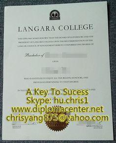 Undergraduate FAQ Southwestern College Professional Studies