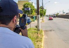 SMTM - Acidentes com vítimas fatais têm redução de 20% em Canoas  745-50 +http://brml.co/1RRYYka