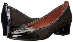 Clarks Candra Light Women s Shoes 5932b89edb