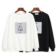 iPhone Ringer On ... http://www.jakkoutthebxx.com/products/harajuku-style-2016-korean-winter-sweatshirts-women-girlfriends-bell-cartoon-printed-round-neck-kawaii-hoodies-women-blouse?utm_campaign=social_autopilot&utm_source=pin&utm_medium=pin #newclothingline #shoppingtime  #trending #ontrend #onlineshopping #weloveshopping #shoppingonline