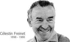 Técnicas e Ferramentas da pedagogia Freinet para professores . A Pedagogia Freinet é uma proposta pedagógica que tem como objetivo modernizar a escola, marcando assim uma nova etapa da evolução da mesma, através de uma gama de valores alicerçados no bom senso.