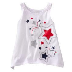 Марка детские футболки большой Девушки тройники рубашки детей продажа супер качество дети летняя одежда кролик синий хлопок бесплатная доставка купить на AliExpress