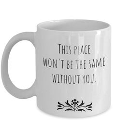 Farewell Gifts For Friends, Goodbye Gifts For Coworkers, Presents For Best Friends, Usmc Quotes, Gift Quotes, Quotes Quotes, Friend Moving Away, Moving Away Gifts, Best Friends Distance