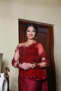 Nishmi Nishadani Nishminishadani Profile Pinterest