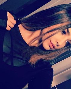 Daily updates of the beautiful Latina queen Becky Gomez Cute Young Girl, Cute Girl Photo, Girl Photo Poses, Teenage Girl Photography, Girl Photography Poses, Stylish Girls Photos, Stylish Girl Pic, Cool Girl Pictures, Girl Photos