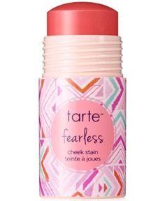 Tarte Cheek Stain - fearless