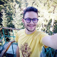 Un+tânăr+basarabean+este+coordonatorul+primei+platforme+de+e-learning+din+România