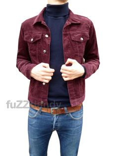 US $53.46 New with tags in Clothing, Shoes & Accessories, Men's Clothing, Coats & Jackets