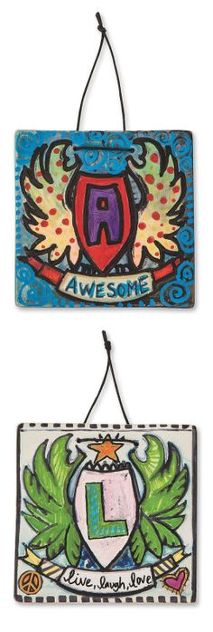 163 Best Religious Crafts Vbs Activites Images On Pinterest In
