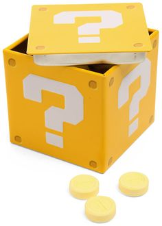i am going to get a plain storage box and turn it into a box like this for my sons room to store his toys in