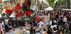 Barcelona, declarada Ciudad de la Literatura por la UNESCO - http://www.actualidadliteratura.com/barcelona-declarada-ciudad-de-la-literatura-por-la-unesco/