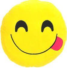 Smiley Google Penelusuran Hewan Lucu Hewan Dan Lucu