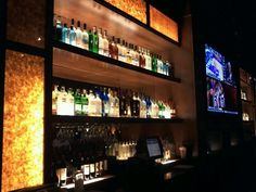 A little slice of heaven...#coolbar #TGIF