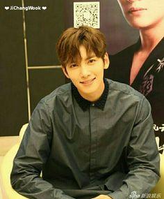 Ji Chang Wook, Asian Actors, Korean Actors, Korean Dramas, Healer Korean, Drama Korea, Kdrama, Husband, Celebrities