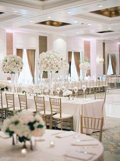 Wedding decoration weddingdecor at bridestory royal elizabeth kahn weds phil patten junglespirit Choice Image