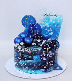 274 отметок «Нравится», 2 комментариев — Торты на заказ Sasha Cakes (@sasha.cakes) в Instagram: «Хотите узнать, как делать карамельки?) Я стала исчезать из лент  так что первым делом ставьте ❤…»