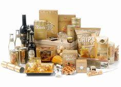 Veel Gouden Merken * Aantal artikelen incl. doos:  39 * € 40,90 per pakket excl. BTW