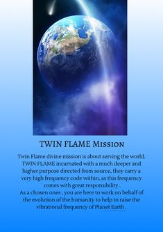 Twin Flame Relationship, Relationship Rules, Spiritual Manifestation, Spiritual Awakening, Twin Flame Love Quotes, Messages From Heaven, Just Magic, Marriage Romance, Book Writing Tips