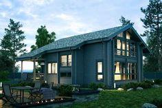 homify / GOOD WOOD: Casas de estilo moderno por GOOD WOOD