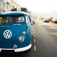 What If A 1966 Vw Bus Became A Photobooth Rent A Vw