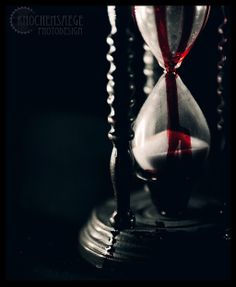 Time is running out IV by RemusSirion.deviantart.com on @deviantART