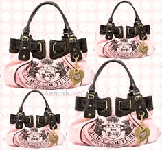 b0ecabe97a42 30 Best designer fake handbags from china images