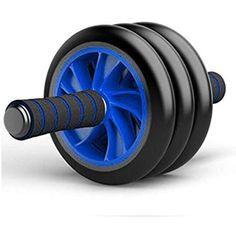 Physio 66fit EPP-Schaumstoffrolle Yoga Triggerpunkt Pilates