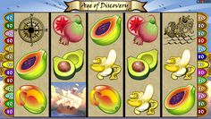 Age Of Discovery - http://www.automaty-ruleta-zdarma.com/vyherni-automat-age-of-discovery-online-zdarma/