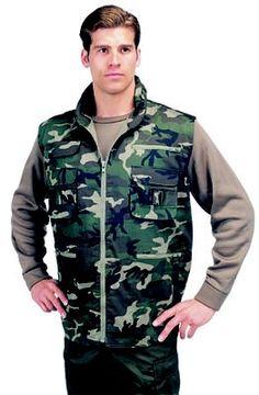 Temperate Men Fireworker Style Zipper Hooded Sweatshirt Jacket Jumper Zipper Fleece Hoodie Work Casual Warm Hoody Sweatshirts Reliable Performance Men's Clothing
