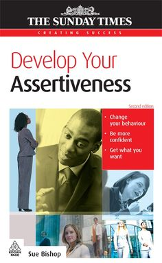 Your Strengths And Weaknesses, Win Win Situation, Assertiveness, Reading Quotes, Get What You Want, Self Awareness, Online Work, Self Esteem, You Changed