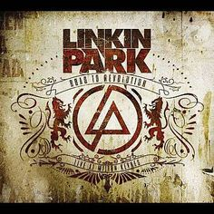 Ho appena scoperto la canzone In The End di Linkin Park grazie a Shazam. http://shz.am/t215678