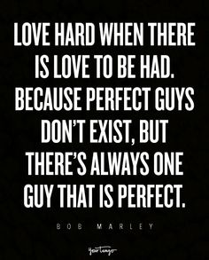 Reggae superstar Bob Marley knew a lot about love. In fact, take a look at 12 of the best Bob Marley quotes about love (and heartbreak) and you'll believe the guy must have had a PhD in the topic. Sister Love Quotes, Life Quotes Love, Inspiring Quotes About Life, Mood Quotes, True Quotes, Daughter Quotes, Father Daughter, Quotes Quotes, Qoutes