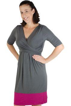 3f3b258c8c865 19 Best Bump Style images | Maternity Fashion, Maternity Style, Bump ...