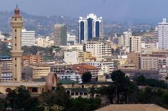 6-Day Uganda Cultural Tour From Kampala This cultural tour will start by our professional guide picking you from the airport in Entebbe which is the only international airport for Uganda and then takes you to the lodge in Kampala for an overnight and Dinner. Early morning, you will start you tour with the breakfast at the lodge as you prepare to go see and study about the Buganda culture at the Bulange, the tour will also take you through Kasubi tombs one of Bugandas' hi...