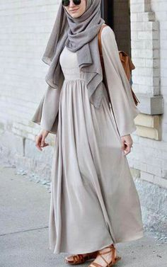 Pinterest:@Forever_Hijabs