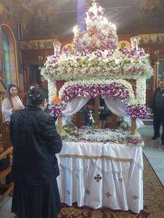 Orthodox Easter, Orthodox Christianity, Ephemera, Religion, Crown, Decoration, Decor, Corona, Decorations