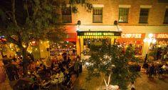 A Tucson gem- hotel congress