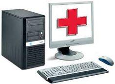 Sửa máy tính giá rẻ hcmvn: Sửa máy tính tận nhà quận 4