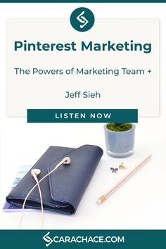 Listen to the Powers of Marketing Team, Jeff Sieh of Manly Pinterest Tips, and Cara Chace talk about all things Pinterest marketing. #carachace #pinterestmarketing Small Business Marketing, Marketing Plan, Marketing Tools, Work From Home Tips, Selling On Pinterest, Pinterest For Business, Online Entrepreneur, Pinterest Marketing, Apps