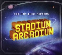 Listening to Red Hot Chili Peppers - Slow Cheetah on Torch Music. Now available in the Google Play store for free.